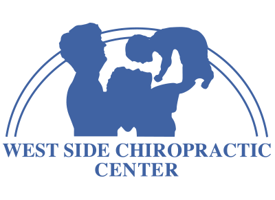 West Side Chiropractic